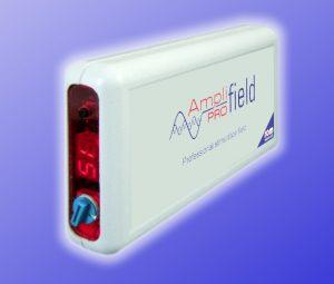AmpliField